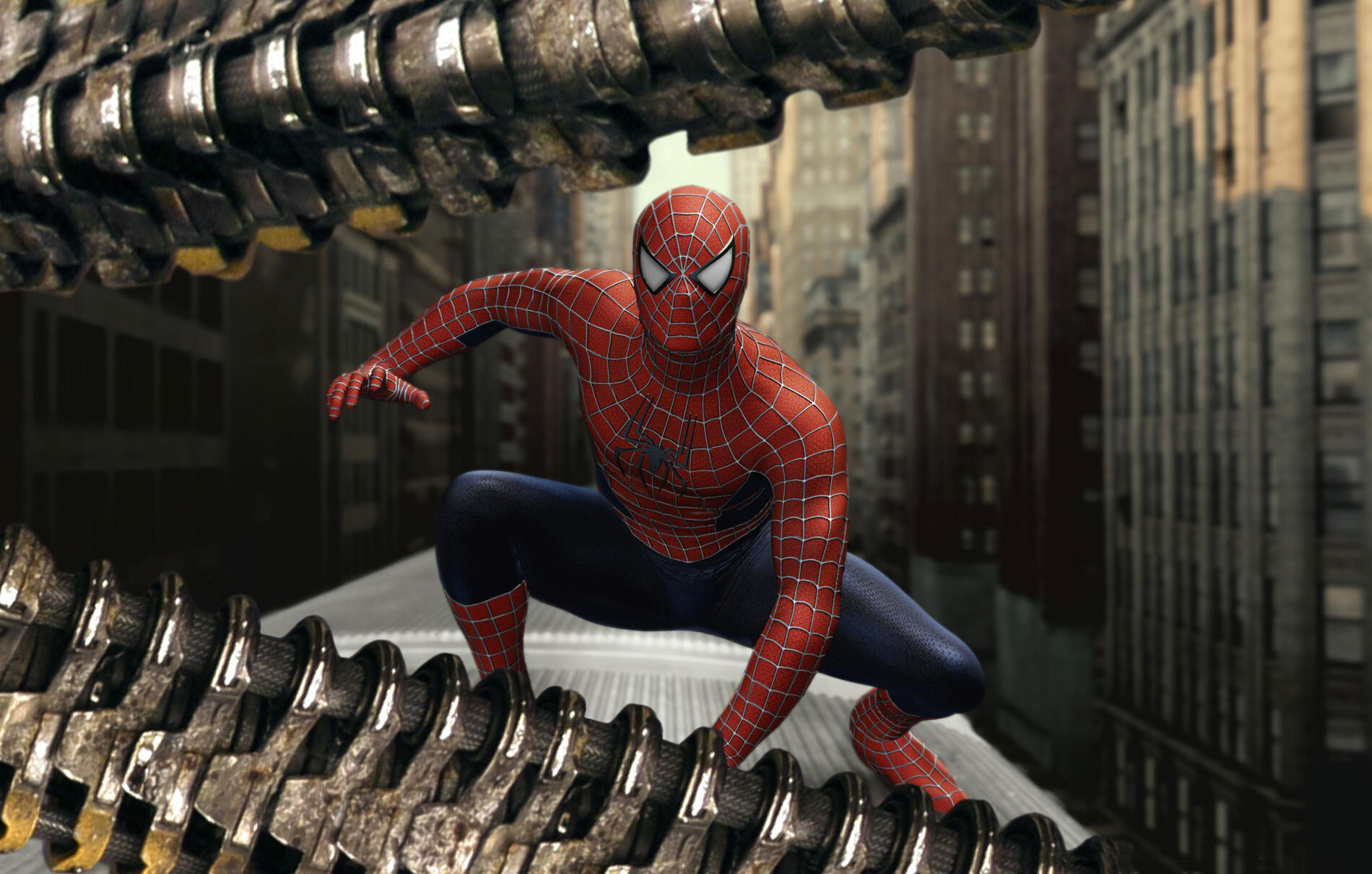 Spider-Man-2-Tobey-Maguire-Doc-Ock