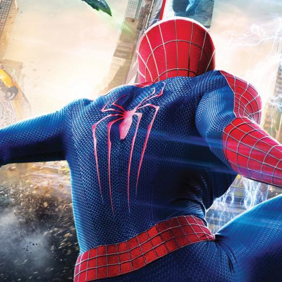 EXCLUSIVE: Spider-Man 3 Will NOT Feature Tobey Maguire And Andrew Garfield