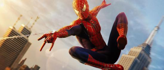 EXCLUSIVE: Tobey Maguire Has Signed On To Star In A Future Spider-Man Movie