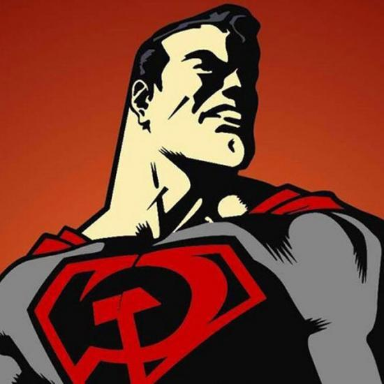 EXCLUSIVE: Matthew Vaughn Working With Mark Millar On A Live-Action Superman: Red Son Movie