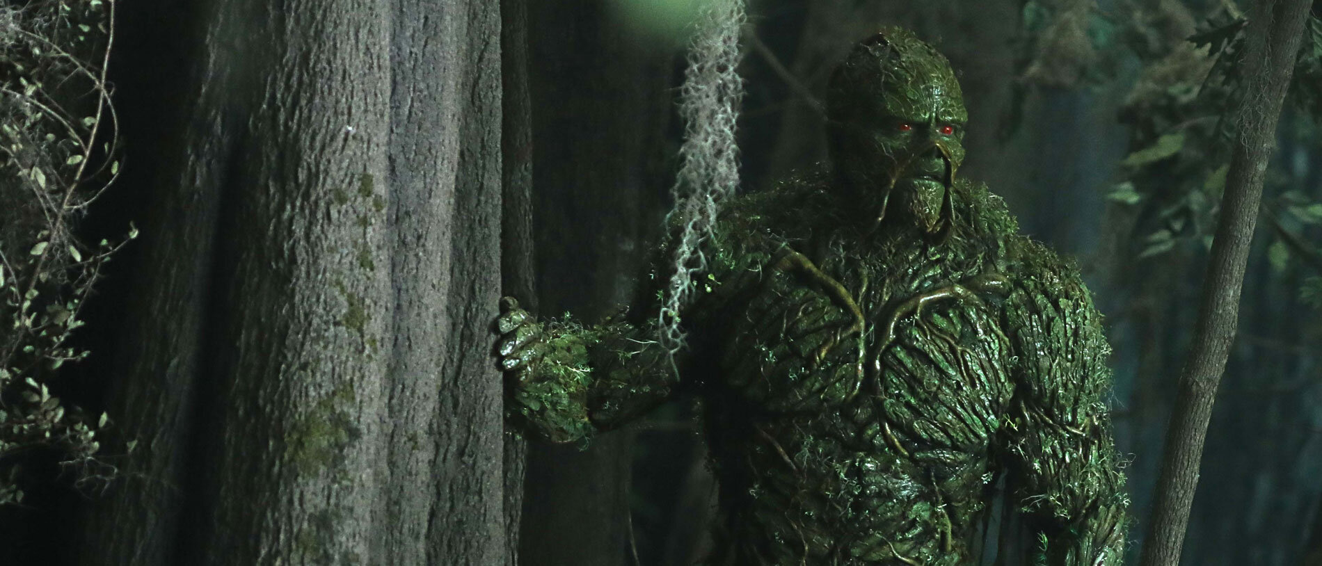 Swamp-Thing-TV-Show-HBO-Max
