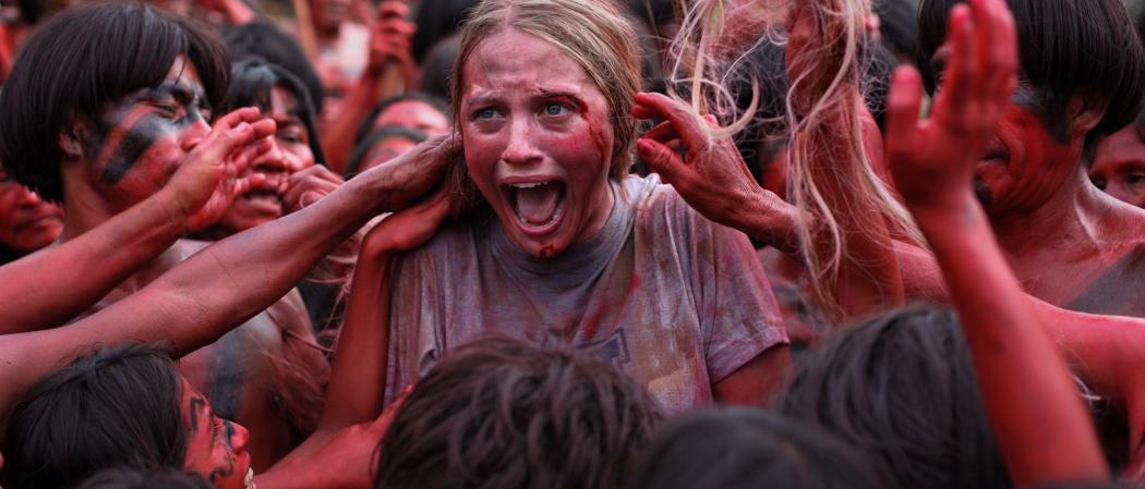 the-green-inferno disturbing horror movies