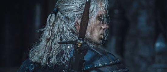 The Witcher Season 2's Production Halted Due To New COVID-19 Cases