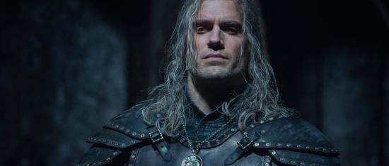 Henry Cavill Has Injured Himself And Filming On The Witcher Season 2 Has Been Paused