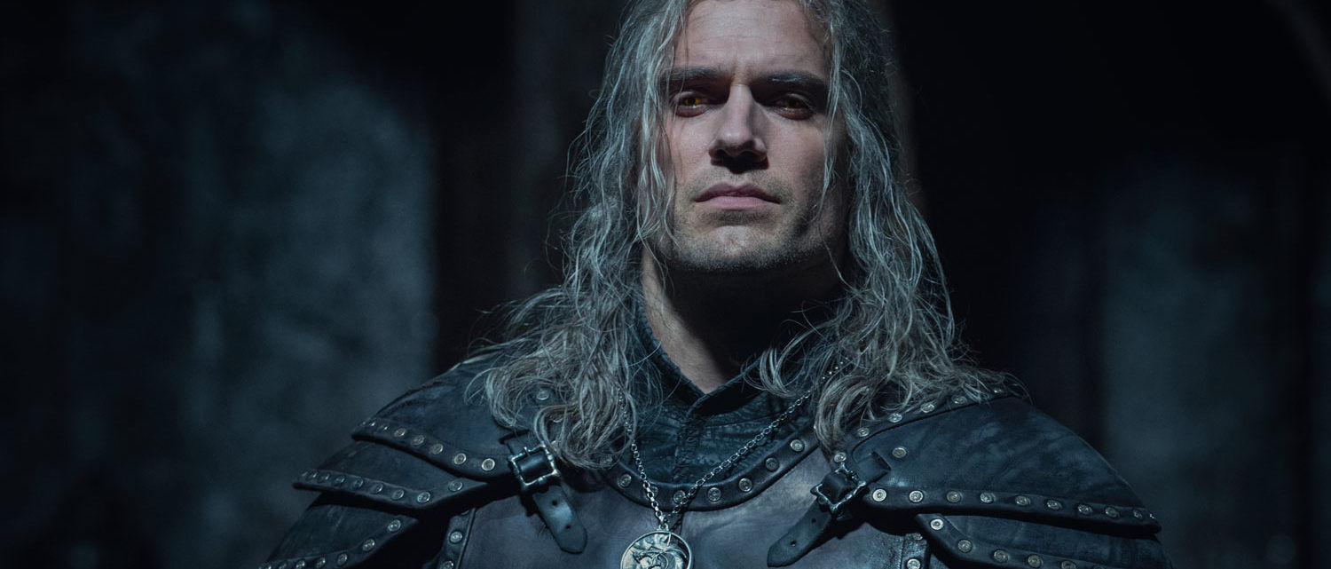 the-witcher-season-2-henry-cavill-netflix