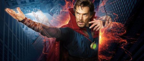 Doctor Strange 2's Leaked Plot Synopsis Suggests He Unleashes The Multiverse