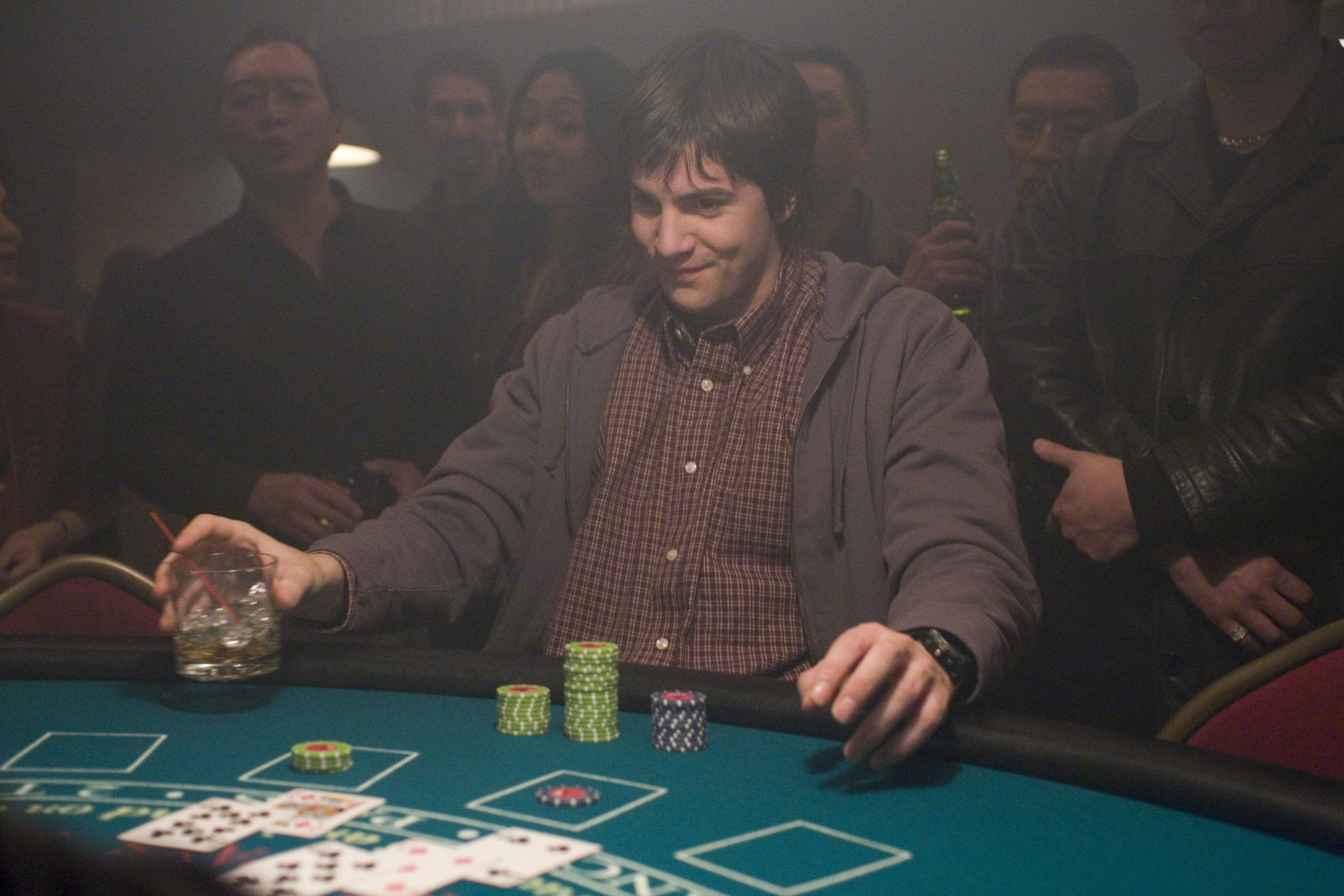 21 gambling jim sturgess betting gambling blackjack films movies