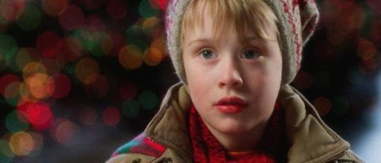Home Alone Director Calls Ryan Reynolds' Reboot And 'Insult To Cinema'