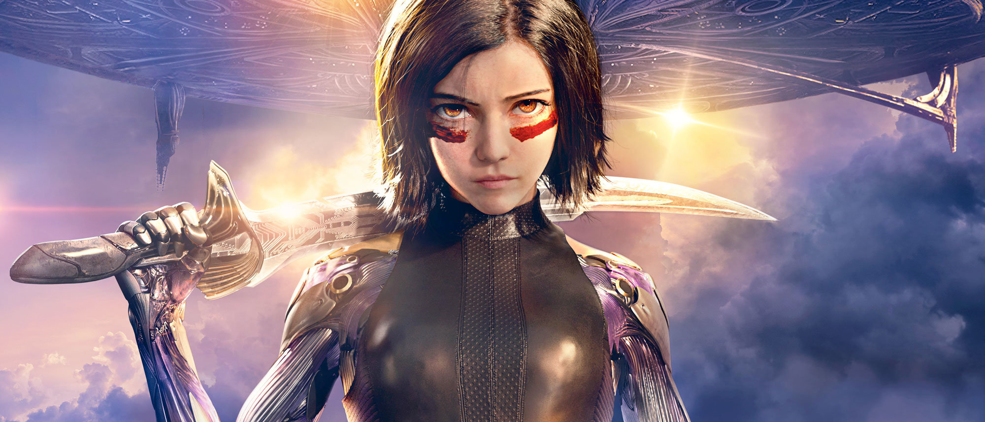 Battle-Angel-Alita-Show