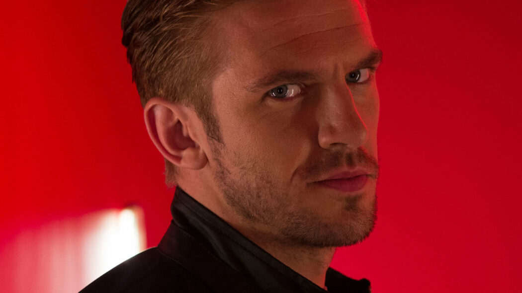 Dan-Stevens-The-Guest-MCU-Marvel-Movie-Studios