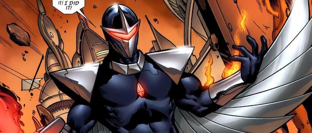 Darkhawk-Marvel-Disney-Plus