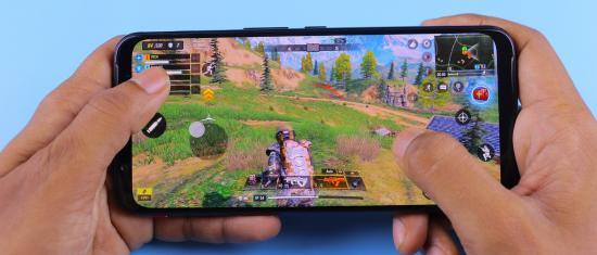 How To Adapt Your Phone For Mobile Gaming