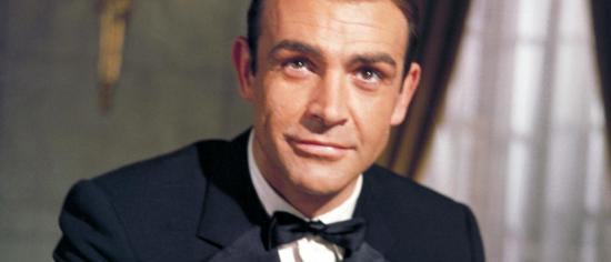 Sean Connery Resented The James Bond Franchise And Compared The Movies To 'Comic Strips'