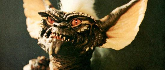 Gremlins Writer Christopher Columbus Says The Film Was Originally A Hard-R-Rated Horror