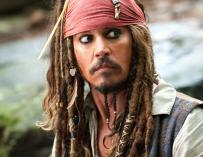 Johnny Depp Pirates Of The Caribbean Return Petition Crosses 500K Signatures