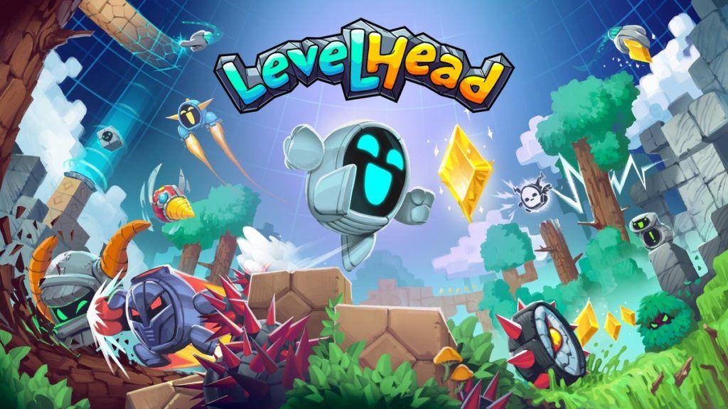 levelhead-android-1024x576