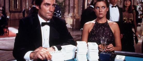 The Best Films With The Best Blackjack Scenes