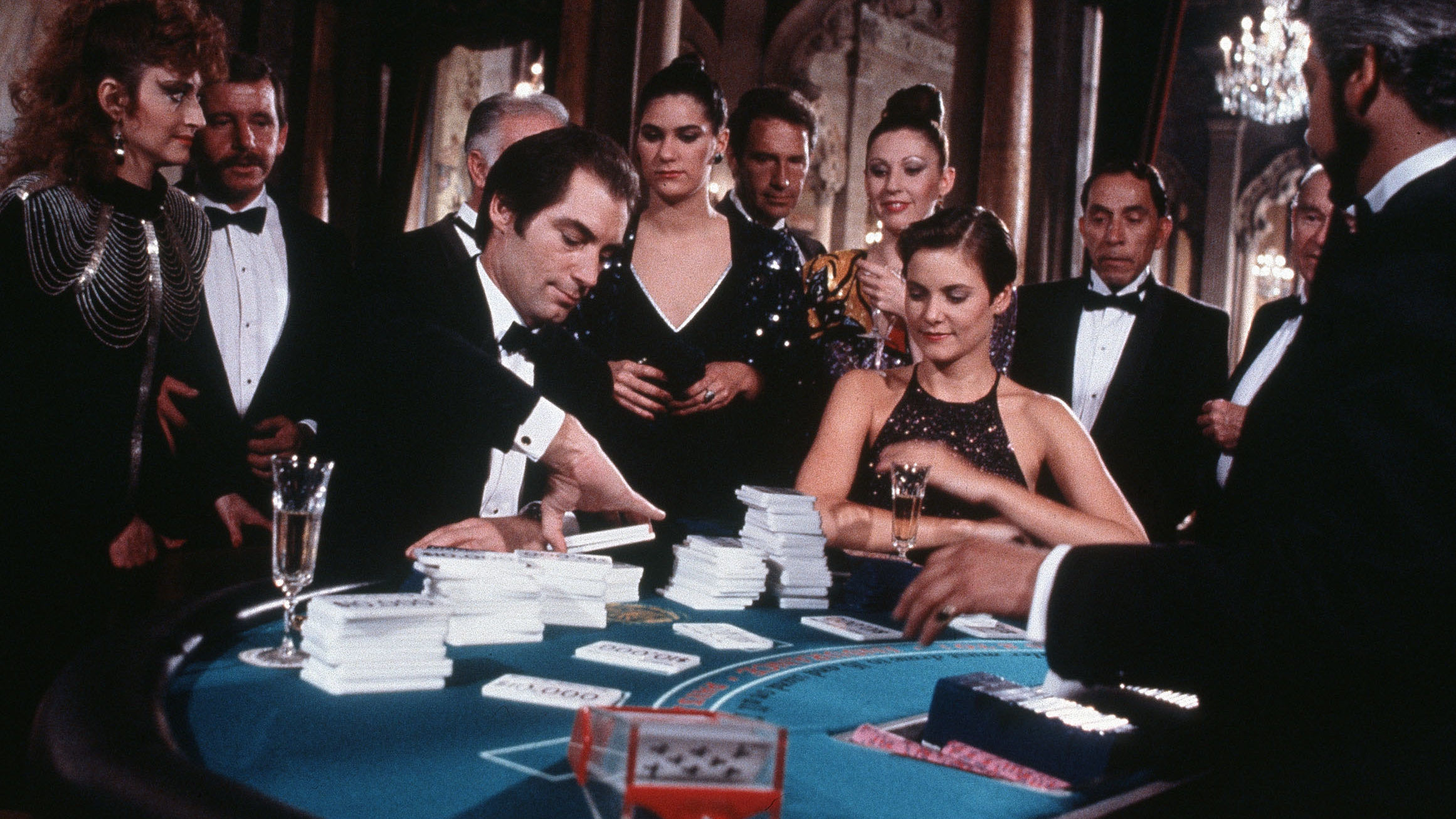 licence-to-kill blackjack movies film scenes