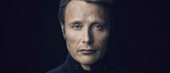 Mads Mikkelsen Calls The Claims He's Replacing Johnny Depp As Grindelwald In Fantastic Beasts 3 A 'Rumour'