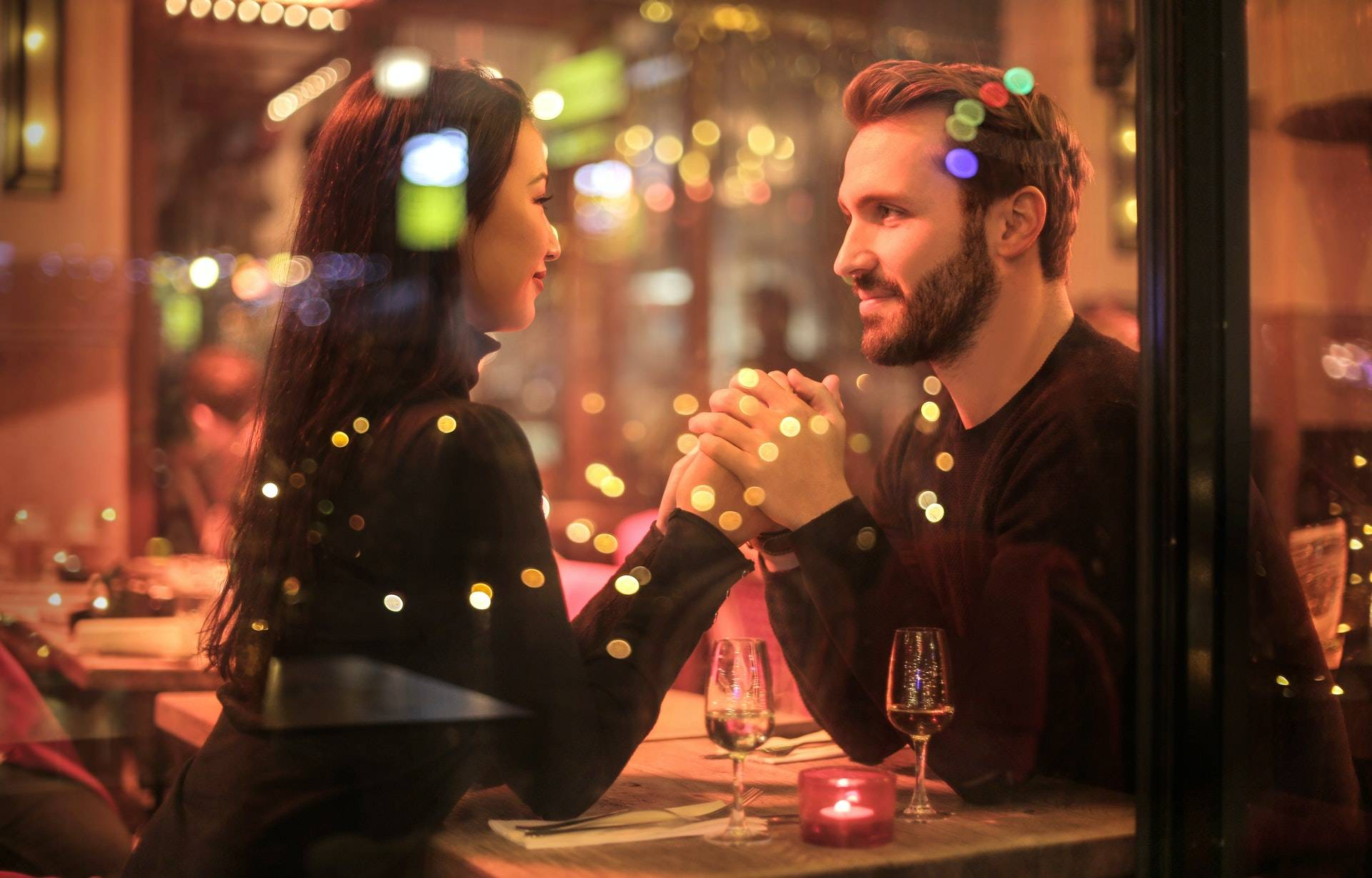 Pexles Dating Online Games Date VR