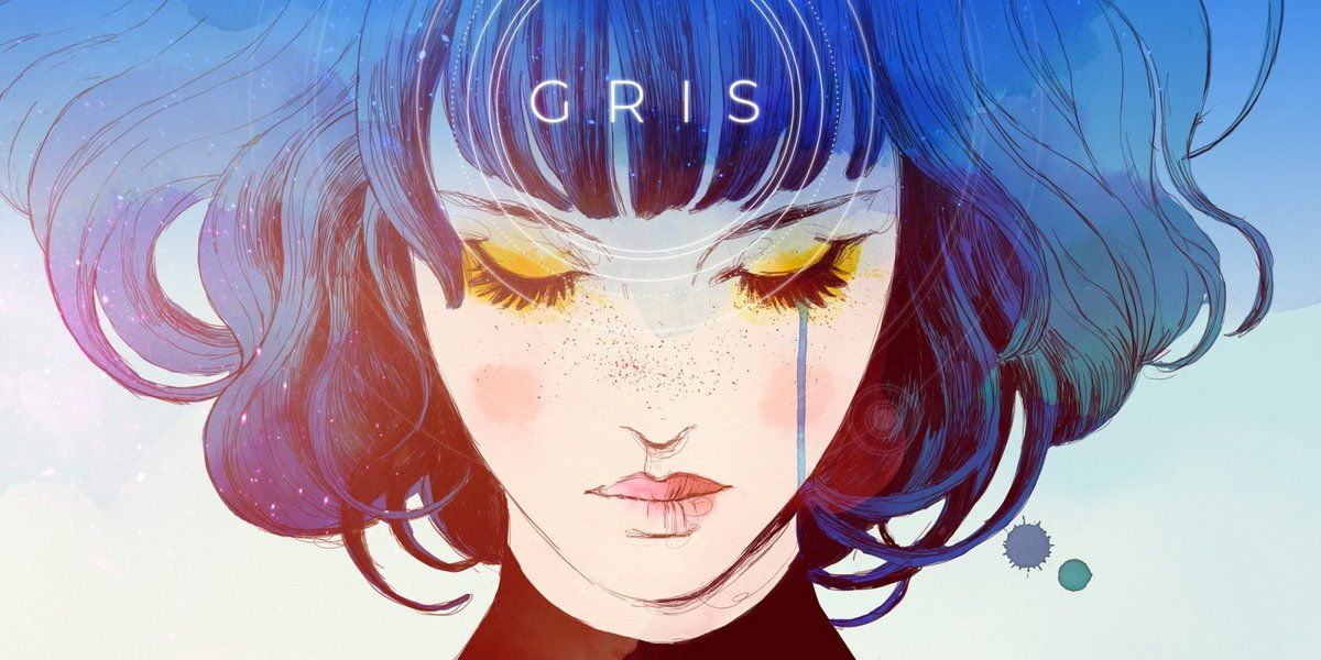 Gris Android