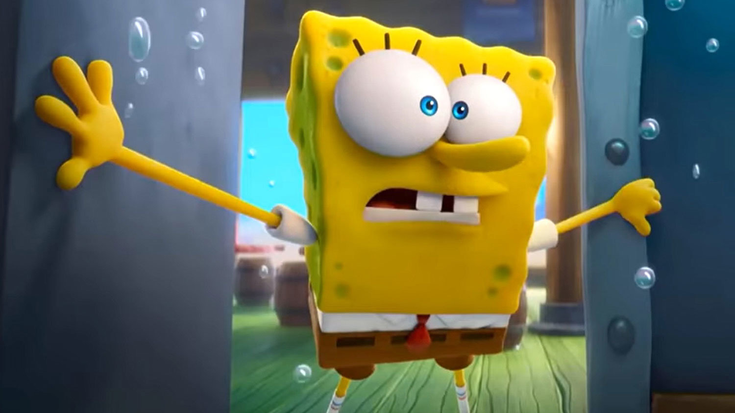 spongebob-movie-sponge-on-the-run