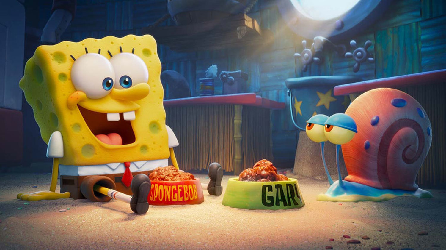 spongebob_movie-_sponge_on_the_run-review