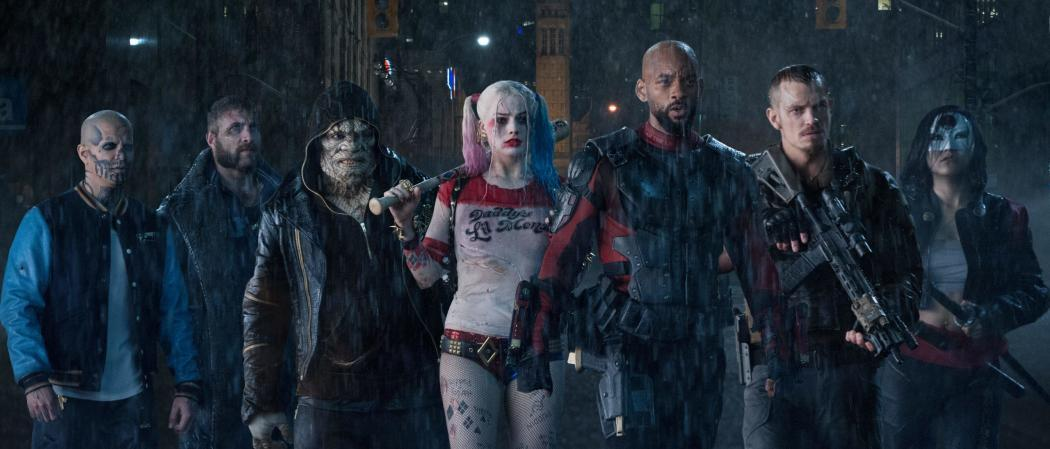 suicide-squad david ayer cut