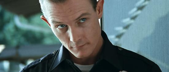 Robert Patrick Rumoured To Be Returning To The Terminator Franchise