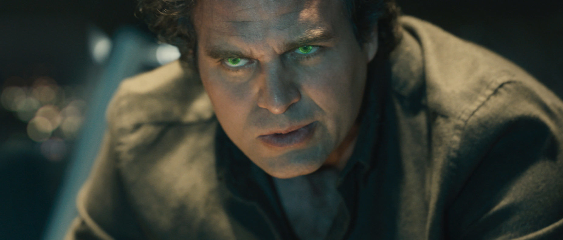 the-avengers-age-of-ultron mark ruffalo netflix movie ryan reynolds