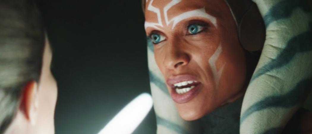 The-Mandalorian-Season-2-Episode-5-Ahsoka-Tano-Jedi-Rosario-Dawson