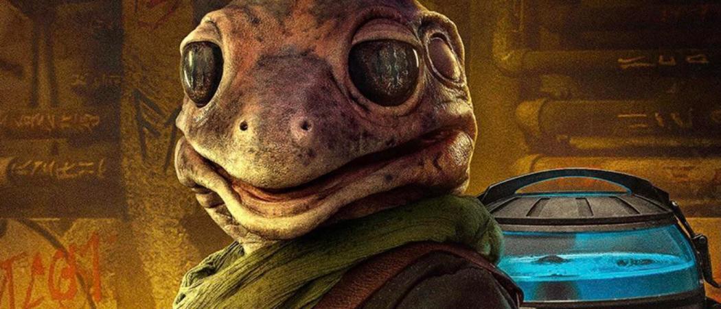 The-Mandalorian-Season-2-Frog-Lady-Husband