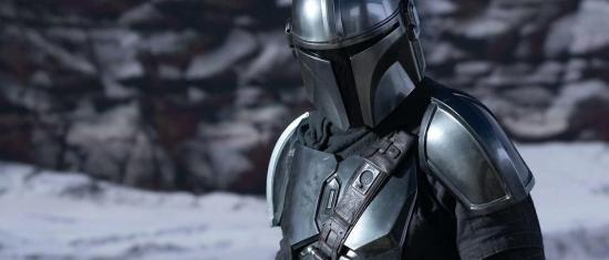 Is Pedro Pascal Thinking Of Leaving The Mandalorian? Should Lucasfilm Be Worried?
