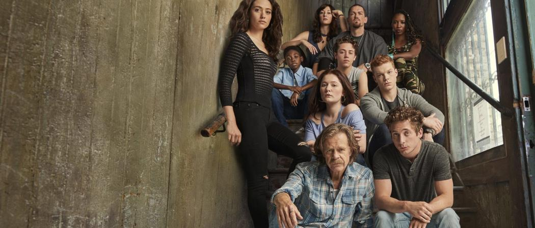 Shameless Season 11 Episode 1 Recap Showtime
