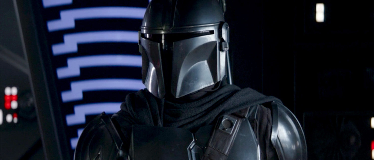 The Mandalorian Season 2 Episode 9 Review