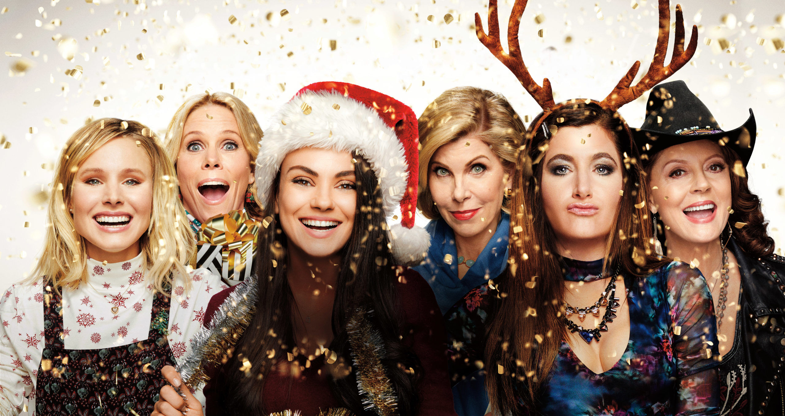 a-bad-moms-christmas_zxavFA