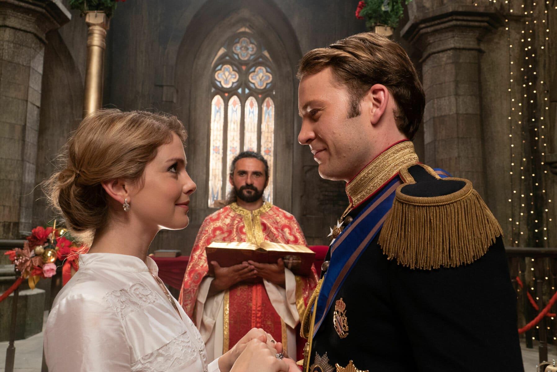 a-christmas-prince-the-royal-wedding_3ys8ro