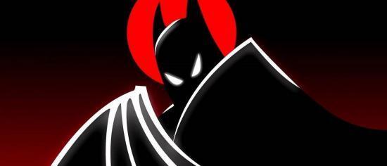 EXCLUSIVE: Batman: The Animated Series Sequel Is In The Works For HBO Max