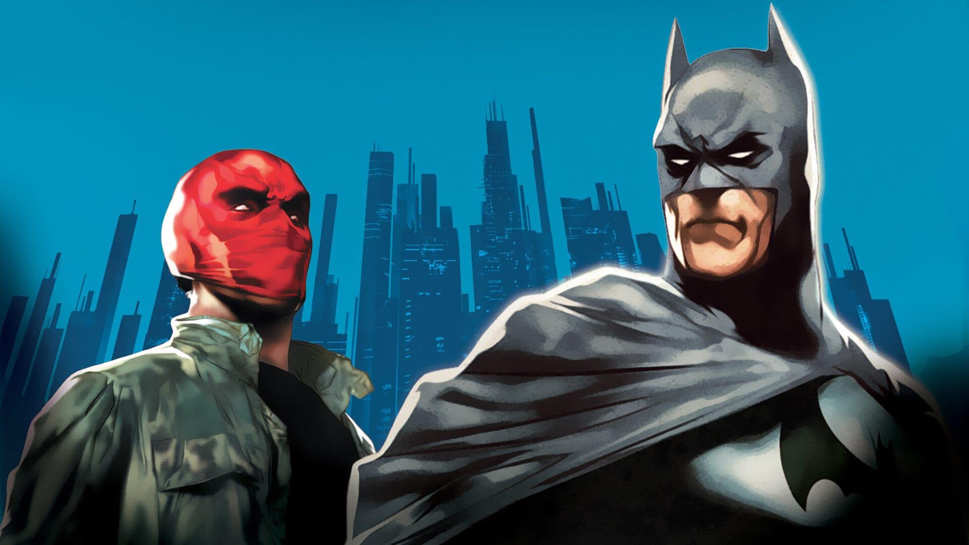batman-under-the-red-hood-2010