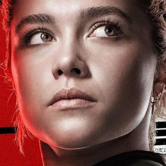 Hawkeye Series Rumoured To See Florence Pugh Return As Yelena Belova
