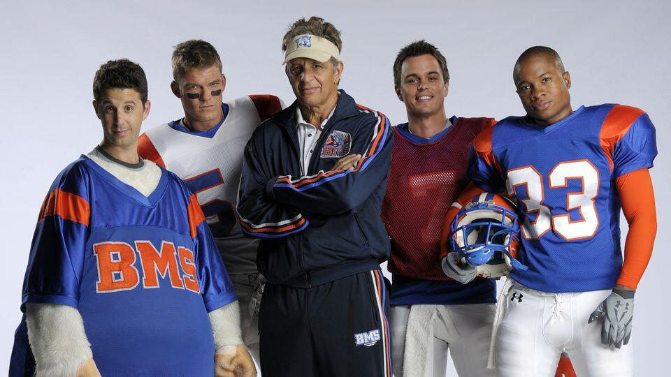 Blue_Mountain_State