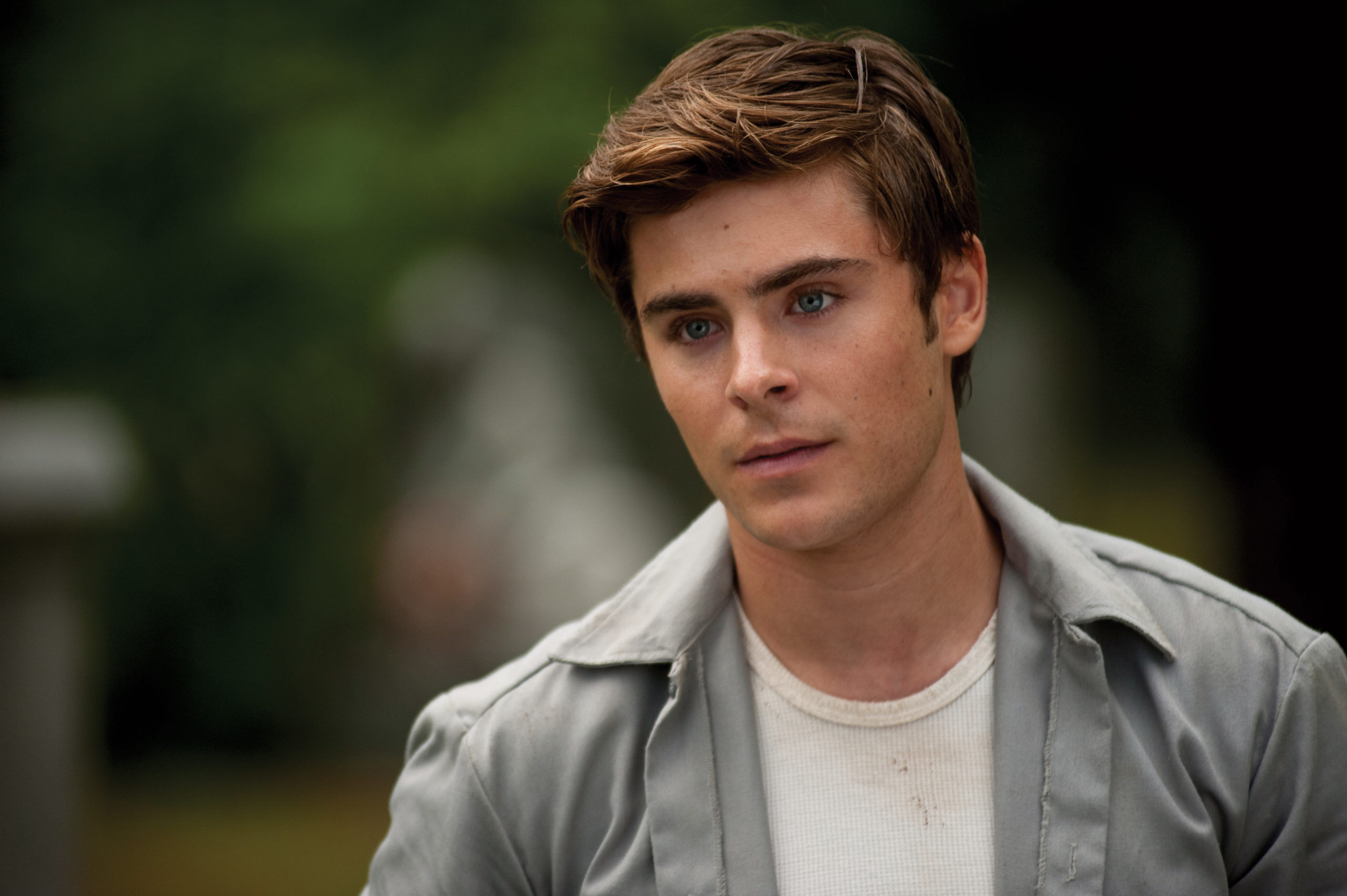 charlie-st-cloud zac efron the human torch fantastic four mcu