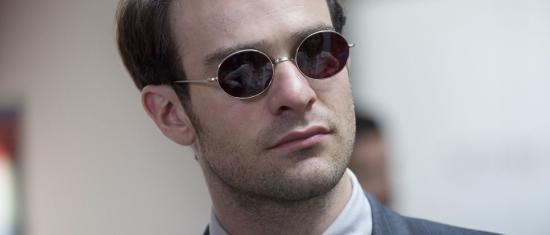 Charlie Cox's Daredevil Will Reportedly Be Peter Parker's Lawyer In Spider-Man 3
