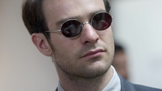 Spider-Man: No Way Home IMAX Trailer Confirms That Wasn't Charlie Cox