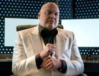 Daredevil's Vincent D'Onofrio's Kingpin Is Irreplaceable Says EP