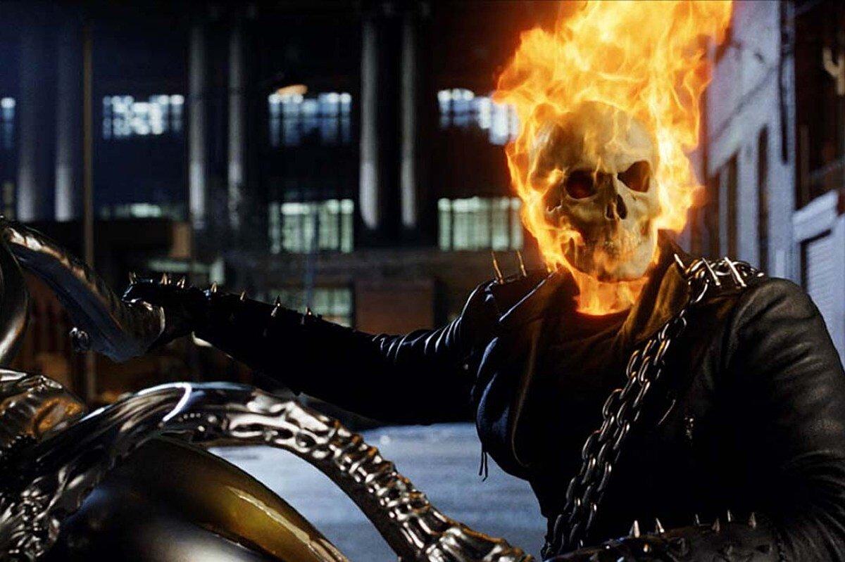 Ghost_Rider_Johnny_Blaze