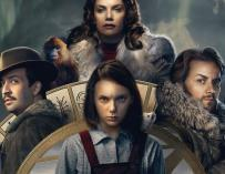 Everything We Want To See In His Dark Materials Season 3