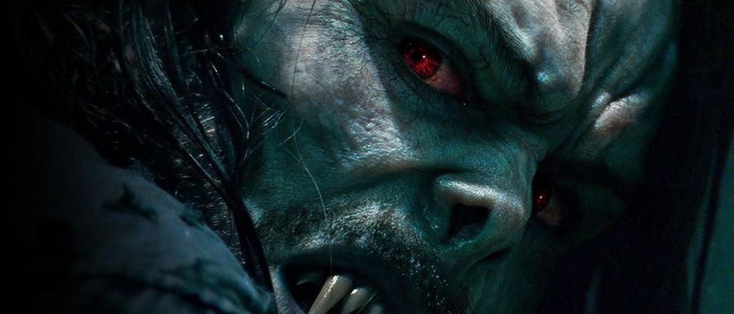 Jared-Leto-Morbius-MCU-Marvel-Studios
