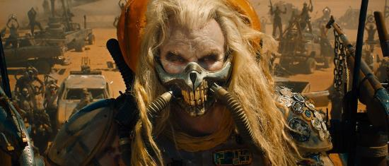Mad Max: Fury Road's Star Hugh Keays-Byrne Passes Away At 73