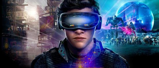 Ready Player One's Writer Reveals The Sequel Movie Is In Development